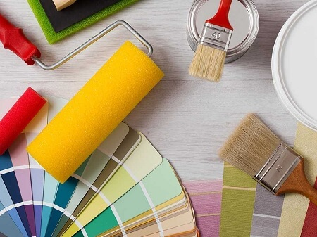 Rathcoole Painter and Decorator